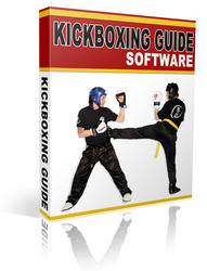 Kick Boxing Guide