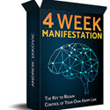 4 Week Manifestation Review