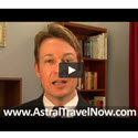 Astral Travel Now