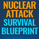 Nuclear Attack Survival Blueprint Review