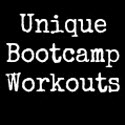 Unique Bootcamp Workouts Review