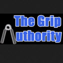 The Grip Authority Membership Site