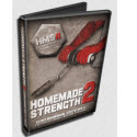 Home Made Strength II - Grip Strength Edition (Special Price)