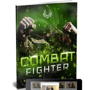 Combat Fighter System Review