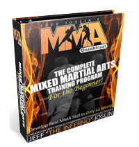 Martial Arts Instructor Courses