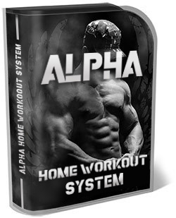 Alpha Home Workout System Review - Read This Before Buying