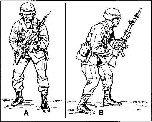 Filipino Warrior Drawing